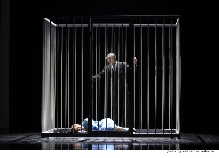 opera bastille the magic flute