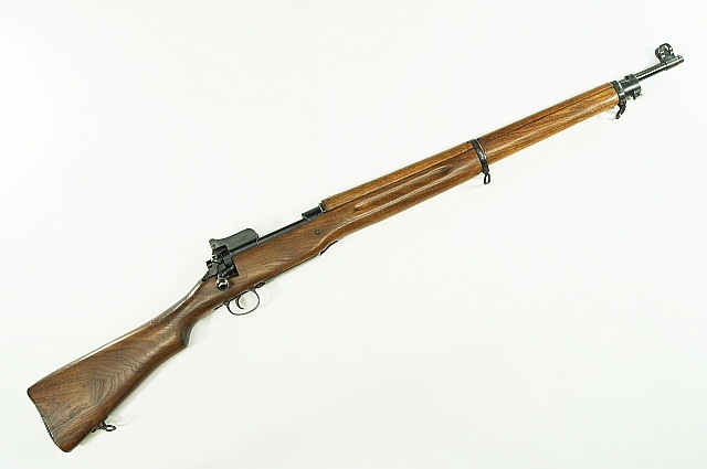17 Best Images About Military Surplus Guns Bayonets On