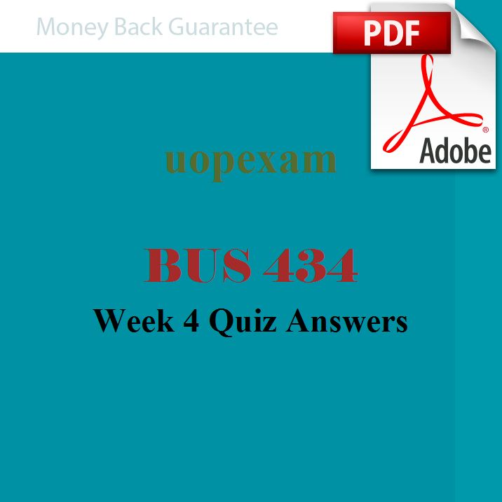 bus 434 week 5 dq 2 Bus 434 week 5 discussion 2  benefit packages in a global business environment today's globally competitive business environment has caused many us businesses to reduce the value of.