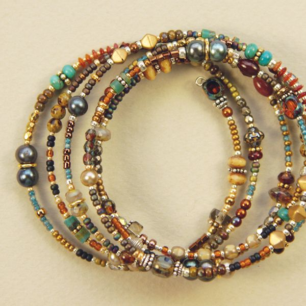 Kim Otterbein Design ***m.map ideas,etc. for where to find all different kinds of cheap beads(can be all the same or all diff. kinds in a pk.)& what kinds I want like semiprecious stones, diff. kinds of wood,all diff. kinds/shapes of -polymer c.,papers,fabrics,......?
