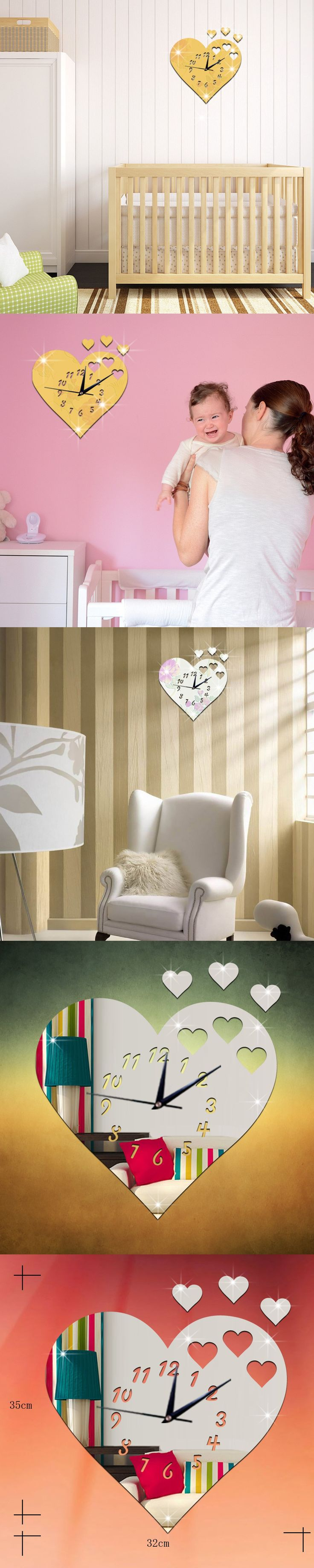 Shattered Gl Decor Home Decorating Ideas