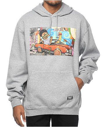 Shop guys hoodies and mens hoodies & sweatshirts at Zumiez. Huge selection of zip hoodies, pullover hoodies, crew neck sweatshirts, and solid hoodies from brands like Diamond, Volcom, & Obey. Free shipping everyday.