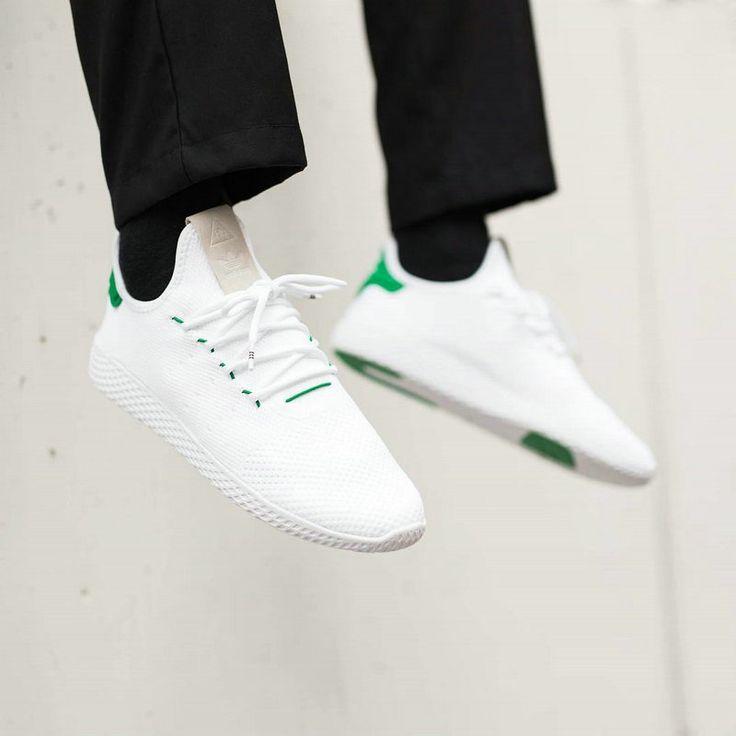 Sneaker Art - Kanye - Yeezy 350 Moonrock