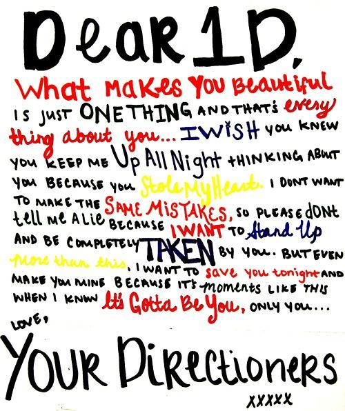One Direction i love you!!!!!!!!!!!!!!!!!!!!!!!!!!!!!!!!!!!!!!!!!!!!!!!!!!!!!!!!!!!!!!!!!!!!!!!!!!!!!!!!!!!!!!!!!!!!!!!!!!!!!!!!!!!!!!!!!!!!!!!!!!!!!!!!!!!!!!!!!!!!!!!!!!!!!!!!!!!!!!!!!!!!