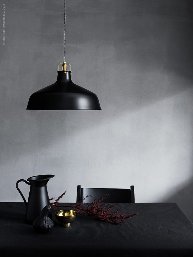 ikea_art_deco_ranarp_inspiration_1