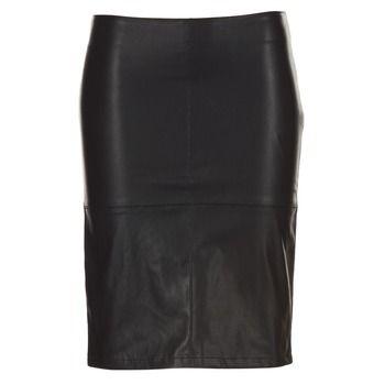 Krátké sukně Only TICKET