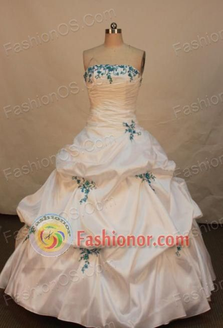 http://www.fashionor.com/The-Most-Popular-Quinceanera-Dresses-c-37.html  2015 White Sexy Fashion Quinceanera gown dresses  2015 White Sexy Fashion Quinceanera gown dresses  2015 White Sexy Fashion Quinceanera gown dresses