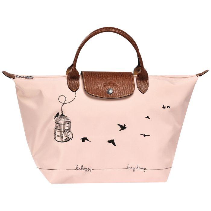 Pliage | Longchamp France