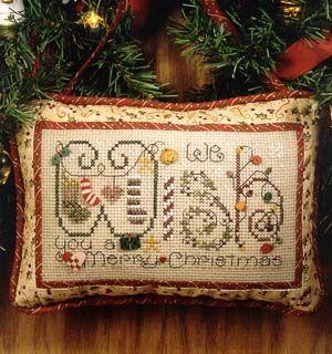 ... Wish ~ by Shepherd's Bush....Cross Stitch ... | Counted Cross-Stitc