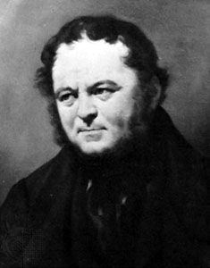 STENDHAL (1783-1842) One of the most original and complex French writers of the first half of the 19th century, chiefly known for his works of fiction. His finest novels are Le Rouge et le noir (1830) and La Chartreuse de Parme (1839)
