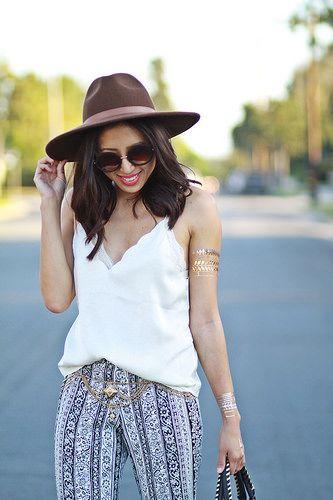 Love Fashion, Live Life: NEW ROUND FASHION DESIGNER WOMENS SUNGLASSES 8692