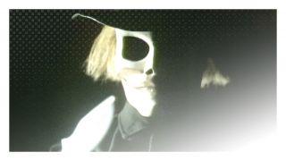 Puppet Master III: Toulon's Revenge (1991) http://terror.ca/movie/tt0102728