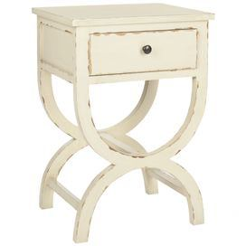 Maxine End Table