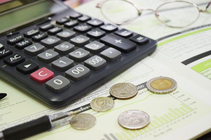 wypełnianie niezbędnych dokumentów. http://www.biuro-rachunkowo-podatkowe.pl
