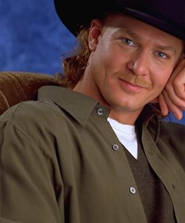 tracy lawrence - Google Search