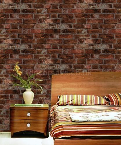 http://www.ebay.co.uk/itm/Fine-Decor-Distinctive-Bricks-Wallpaper-FD31045-Photographic-Wall-Effect-Red-/221572270146?hash=item3396bc8842:g:OxcAAOSwVL1WC-Bq