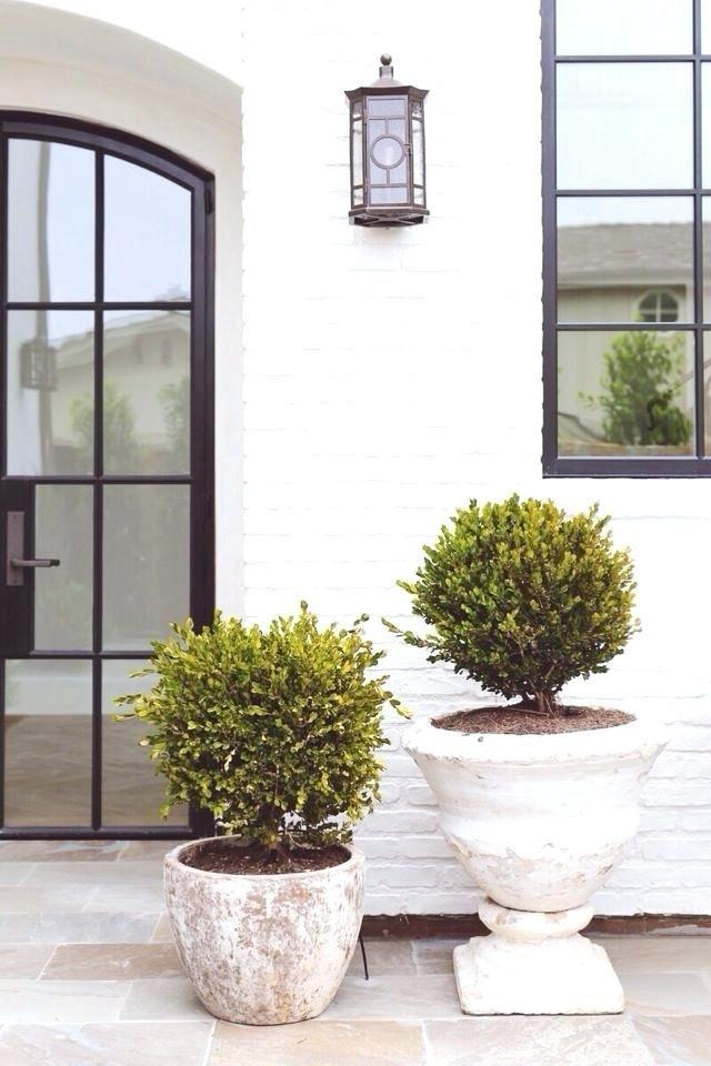 Best Bathroom Designs 2016 Painted Brick Homes Images On ...