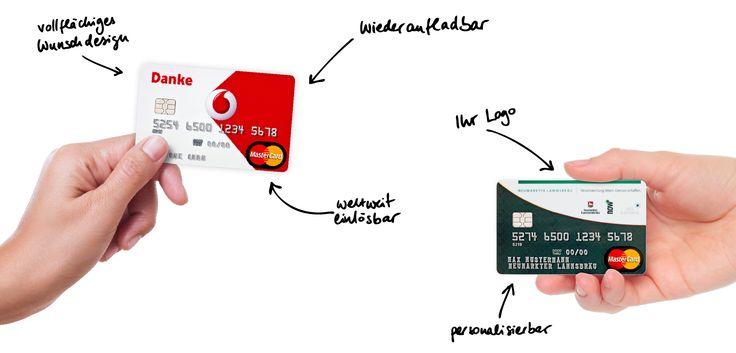givve - givve Card - Mitarbeiter motivieren und binden.