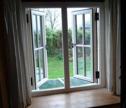 12 best ghs veka upvc doors and windows images on for Upvc french doors india