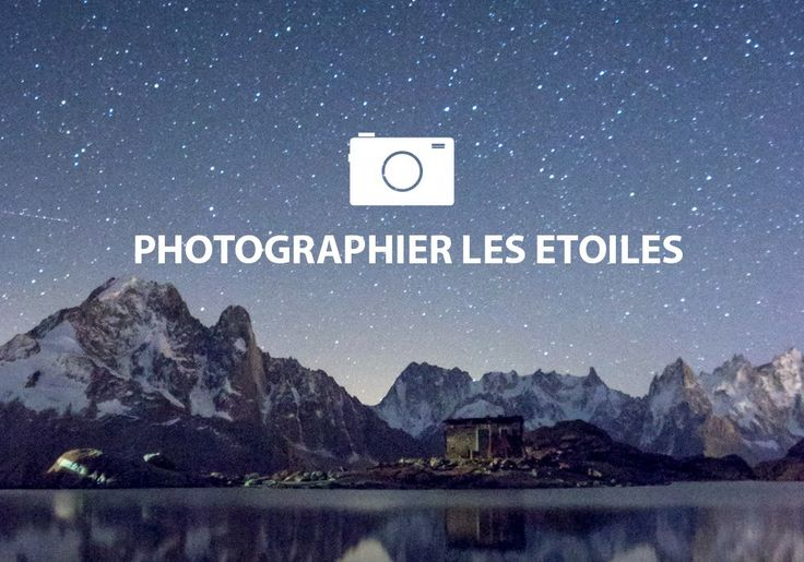 photographierthumb