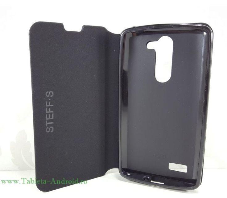 Husa Telefon LG Bello II - https://www.tableta-android.ro/huse-telefoane-lg/husa-telefon-lg-bello-ii-tip-carte.html  #Accesorii #tablete #huse #folii #special #conceputa #lg