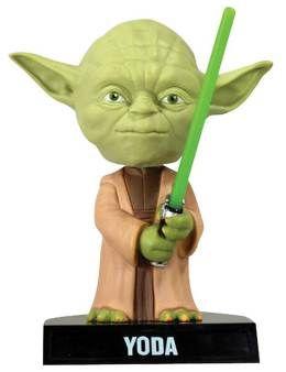 http://www.dr.com.tr/Hobi-Oyuncak/Funko-Bobbleheads-Yoda-Wacky-Wobbler//Figurler/Film-Figurleri/urunno=0000000442878