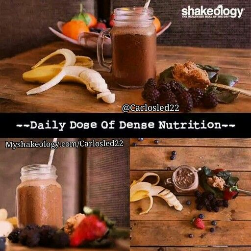 Enjoying my Daily dose of Nutrition. Chocolate Shakeology!! ☺❤❤ To learn more visit www.Myshakeology.com/Carlosled22 or click on the picture   Or if you want to try and Save! Just send Me a friend request www.Facebook.com/Carlosled22  To give you more information.