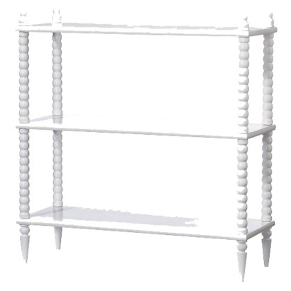 jenny lind style bookcase: Style Bookcases, Offices Bookshelves, Color, Lind Bookcases, Bookcases Target, Bookcases 105, Small Bookcases, Bathroom Shelves, Books Cases