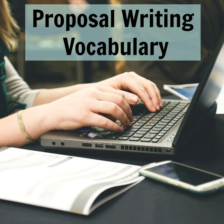 business letter format with enclosure%0A Find this Pin and more on Proposal writing vocabulary by proposalsforngos