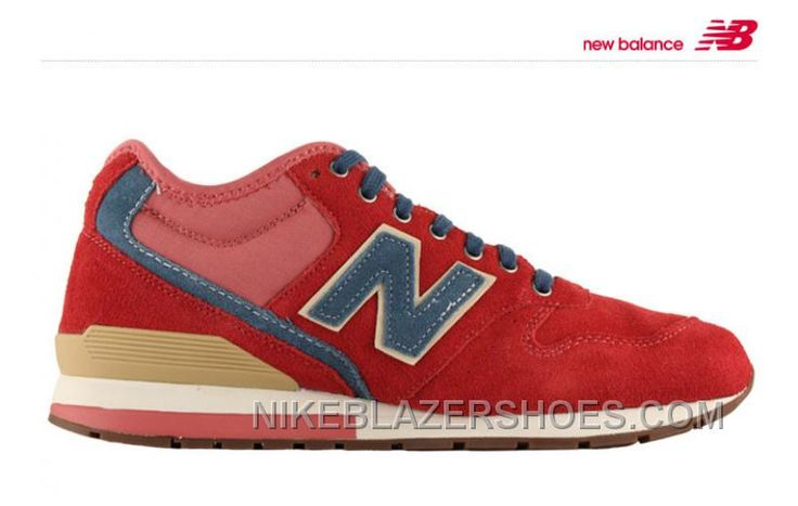 https://www.nikeblazershoes.com/new-balance-996-women-red-cheap.html NEW BALANCE 996 WOMEN RED CHEAP Only $65.00 , Free Shipping!