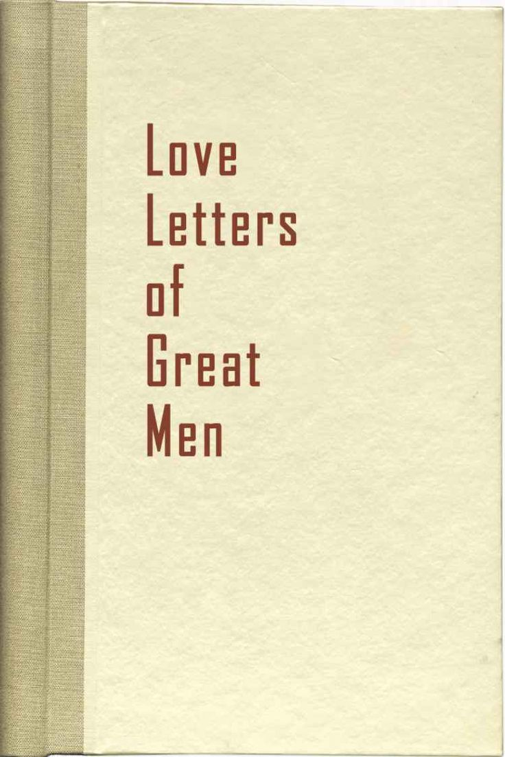Best 25 beautiful love letters ideas on pinterest beautiful love letters of great men mitanshu Gallery