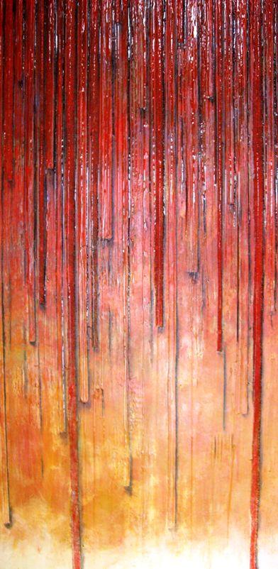 Art - Lava - Sovereign Interiors