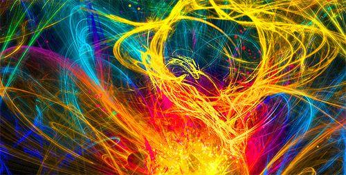 Belangrijkste kleurcontrasten:  licht/donker, koud/warm, complementair, kleur tegen kleur. Drie belangrijkste kleuren zijn de primaire kleuren: geel, rood en blauw.