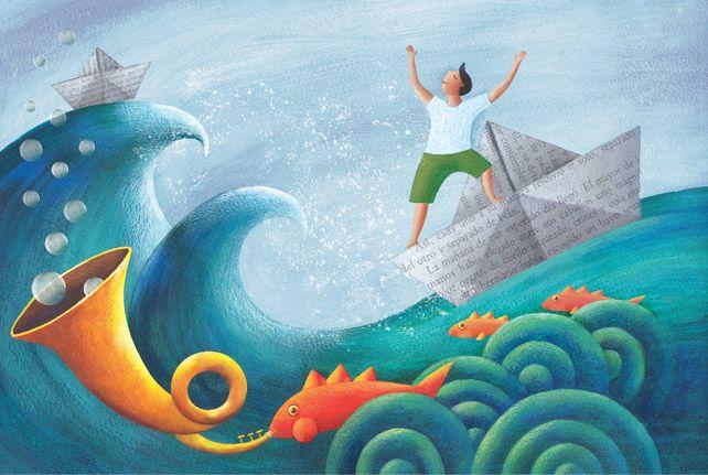 felipe ugalde ilustrador - Pesquisa Google