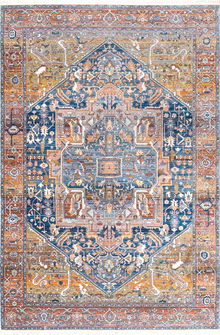 1684 Best New Products Images On Pinterest Area Rugs
