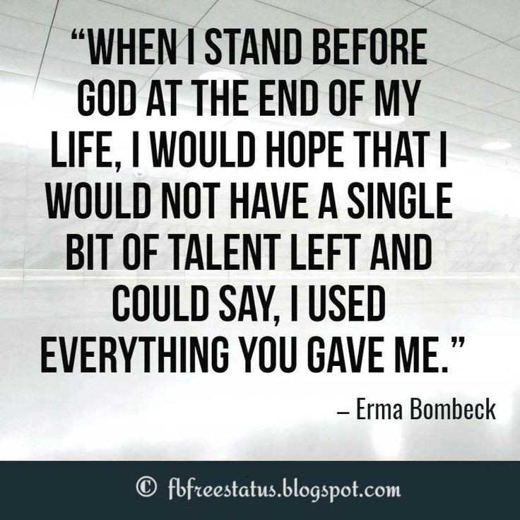 erma bombeck life essay Erma bombeck: feminist housewife  and professional life on hold when her  mama and what a lovely essay i have always been intrigued by erma and have been.