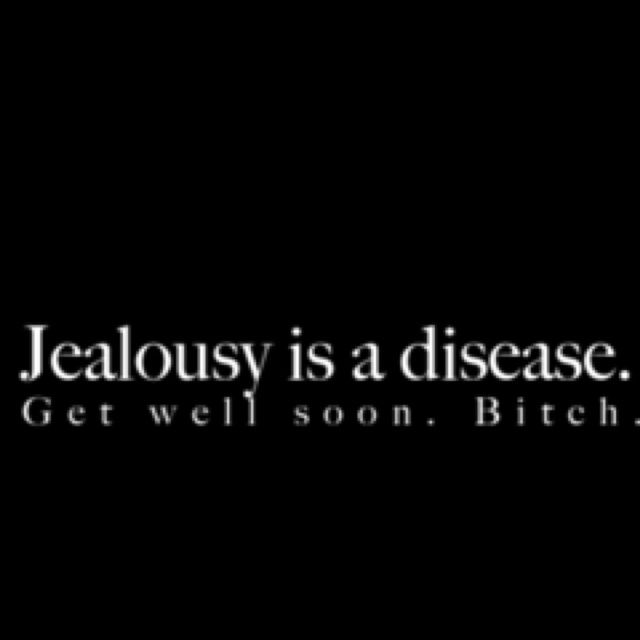 Couple Quotes Jealousy Is A Disease You Will Never Have His Full Heart Jealousy Is A Disease Couple Quotes Jealousy
