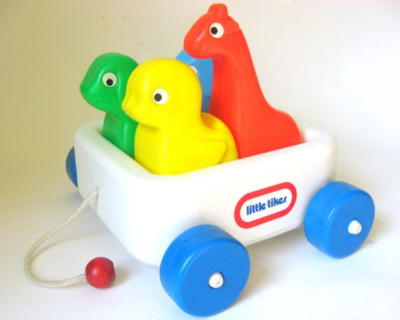 Top Little Tikes Toys : Best little tikes images on pinterest
