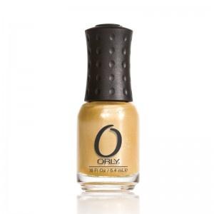 Orly - Nagellack - Manicure Miniatures - Gigababe