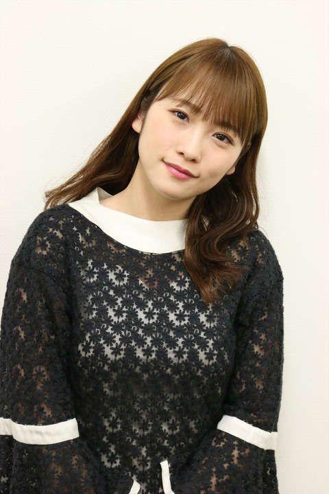 女優 ミタゾノ