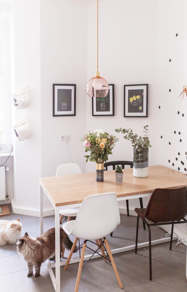 küche einrichten online erfassung pic oder fdcafcee decor inspiration dining room jpg