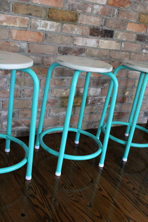 New Antiques Barstool By | Moooi.com | Kitchen Chairs | Pinterest |  Footrest, Cozy And Pillows