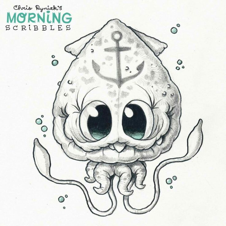 Scribble Drawing Ideas : Best morning scribbles images on pinterest scribble