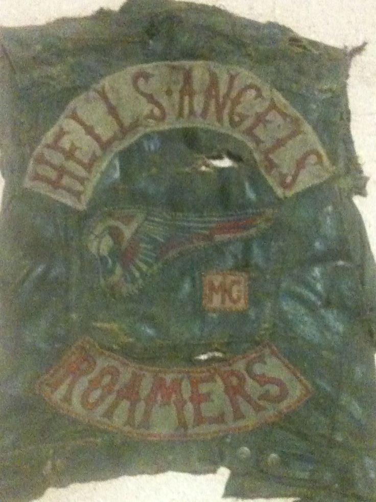 100 best images about hells angels patches on pinterest. Black Bedroom Furniture Sets. Home Design Ideas