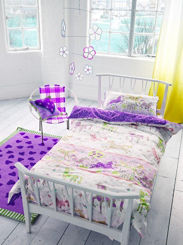 1000 Id Es Sur Le Th Me Couette Violet Sur Pinterest