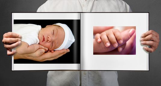 Beautiful Books. Made by You. | BlurbPhotos Album, Beautiful Book, Photo Books, Families Yearbooks, Blurb Book, Baby Books, Baby Photos, Family Yearbook, Photos Book