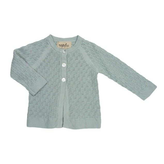 EMILIA-CARDIGAN-MISTY-GREEN-449,-