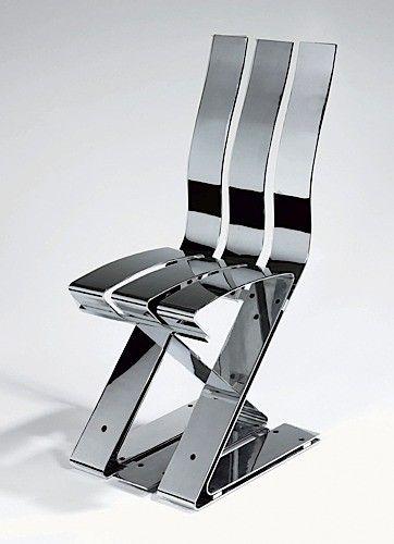 best 25 ron arad ideas on pinterest design museum weather israel and futuristic furniture. Black Bedroom Furniture Sets. Home Design Ideas