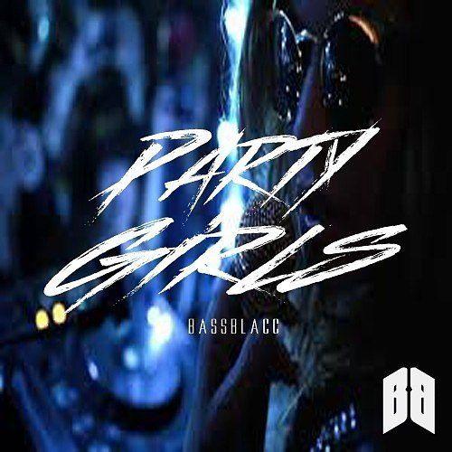 "Listen to my mix ""Party Girls"" on Beatport! Follow: @BassBlacc Beatport: DjBassBlacc ----------------------- #trap #trapmusic #drop #music #hiphop #dubstep #house #festival #wolves #rap #producer #beats #edclv #martingarrix #trapnation #carnage #remix #keysnkrates #lookas #flosstradamus #borgore #skrillex #brillz  #yellowclaw #edc2016#edm #edmfreaks #edclv #takefive #edclv2016 #trapwolves by bassblacc"