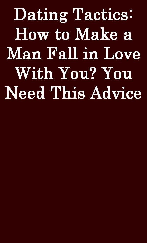 Dating Man 92.